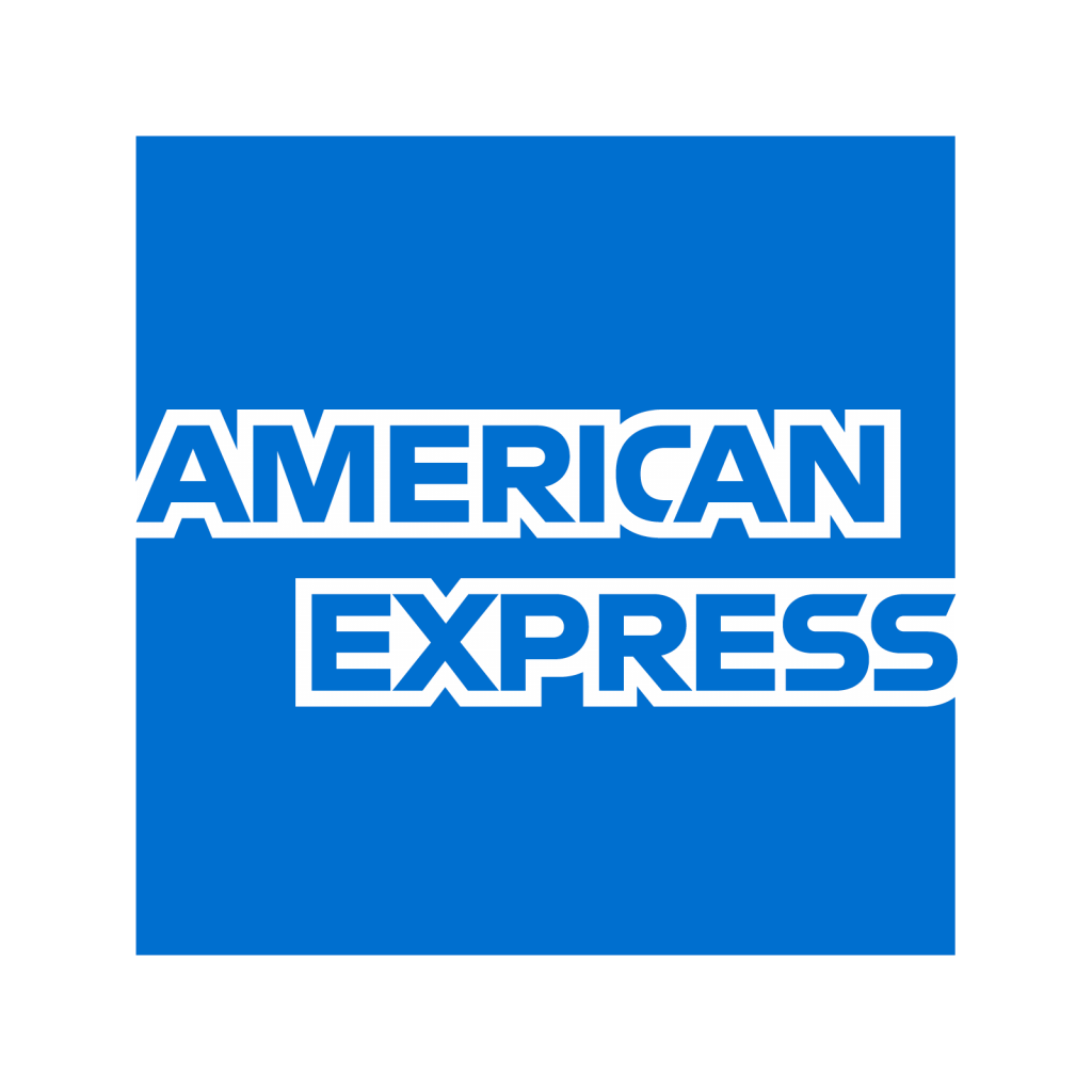 The Luxury Picnic Company American Express
