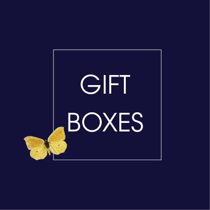 The Luxury Picnic Company Gift Boxes