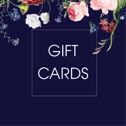 The Luxury Picnic Company Gift Card